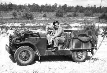 Campagnola A/R '59