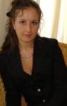 Lucia Crisitina Larocca