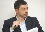 Formazione/ Corso di Giornalismo e Comunicazione in Area di Crisi. I Partecipanti, ... in breve! (6/6)