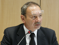 Prof. Giovanni Cellammare