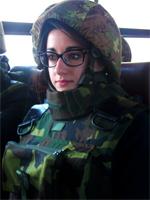 Valeria Fornarelli