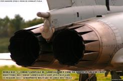 Fotoreportage, Media Day Aeronatica Militare