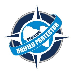Logo Unified Protector