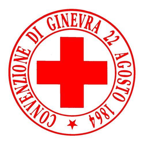 CRI/ Festa Annuale a Roma