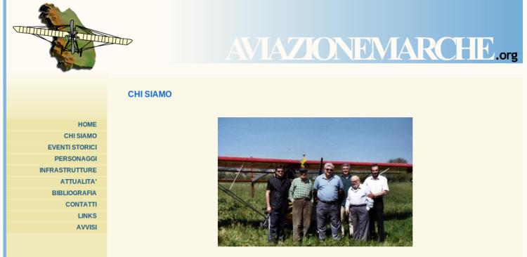 www.aviazionemarche.org