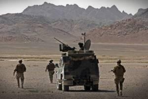 pattuglia-afghanistan