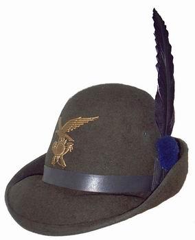 cappello-alpini
