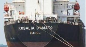 MV-ROSALIA-DAMATO