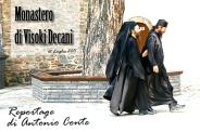 reportage-monastero