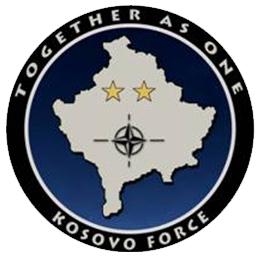 kosovo-kfor
