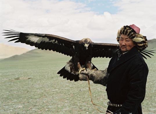 Mongolia/ Cancellata la pena di morte.