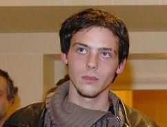 Remi Ochlik