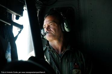aeronautica-pilota