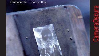 Il Libro di Gabriele Torsello