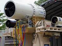 tecnologie-militari-usa-i-potenti-cannoni-a-fulmine-guidato