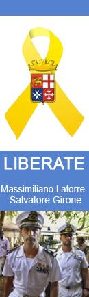 liberate4.jpg