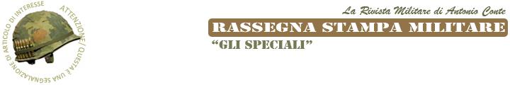 testata-rsm-gli-speciali