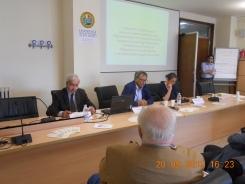20121019oltreladriatico (2)