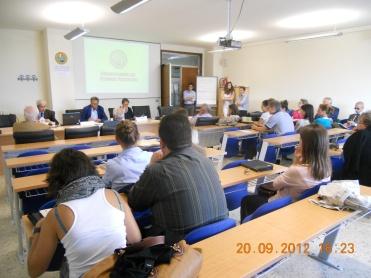 20121019oltreladriatico (4)