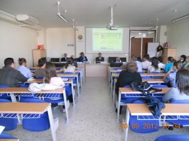 20121019oltreladriatico (5)
