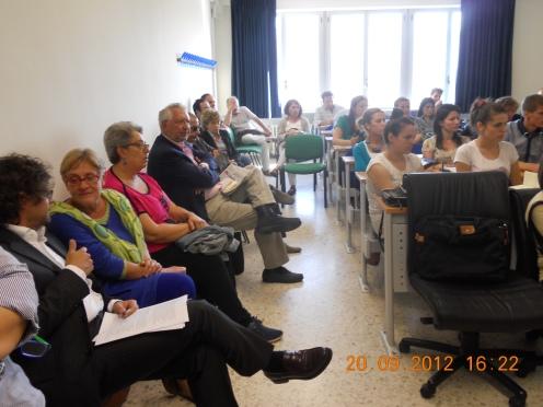 20121019oltreladriatico