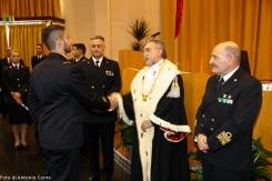Laurea 2012 n Scienza e Gestione Attività Marittime dell'Università di Bari presso Mariscuola Taranto (100 di 276)