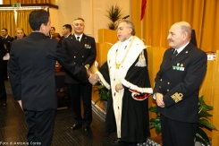Laurea 2012 n Scienza e Gestione Attività Marittime dell'Università di Bari presso Mariscuola Taranto (101 di 276)
