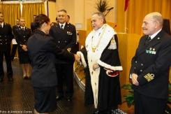 Laurea 2012 n Scienza e Gestione Attività Marittime dell'Università di Bari presso Mariscuola Taranto (105 di 276)