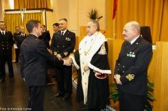 Laurea 2012 n Scienza e Gestione Attività Marittime dell'Università di Bari presso Mariscuola Taranto (106 di 276)