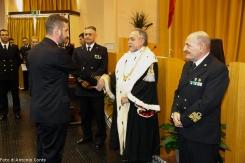 Laurea 2012 n Scienza e Gestione Attività Marittime dell'Università di Bari presso Mariscuola Taranto (107 di 276)