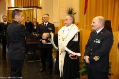 Laurea 2012 n Scienza e Gestione Attività Marittime dell'Università di Bari presso Mariscuola Taranto (108 di 276)