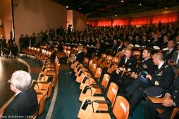 Laurea 2012 n Scienza e Gestione Attività Marittime dell'Università di Bari presso Mariscuola Taranto (11 di 276)