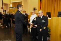 Laurea 2012 n Scienza e Gestione Attività Marittime dell'Università di Bari presso Mariscuola Taranto (111 di 276)