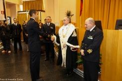 Laurea 2012 n Scienza e Gestione Attività Marittime dell'Università di Bari presso Mariscuola Taranto (112 di 276)