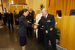 Laurea 2012 n Scienza e Gestione Attività Marittime dell'Università di Bari presso Mariscuola Taranto (115 di 276)