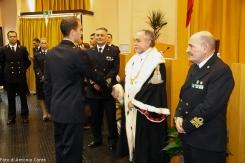 Laurea 2012 n Scienza e Gestione Attività Marittime dell'Università di Bari presso Mariscuola Taranto (118 di 276)