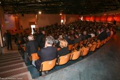 Laurea 2012 n Scienza e Gestione Attività Marittime dell'Università di Bari presso Mariscuola Taranto (12 di 276)