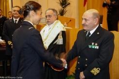 Laurea 2012 n Scienza e Gestione Attività Marittime dell'Università di Bari presso Mariscuola Taranto (122 di 276)