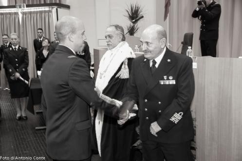 Laurea 2012 n Scienza e Gestione Attività Marittime dell'Università di Bari presso Mariscuola Taranto (124 di 276)