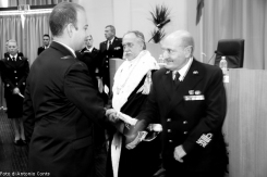 Laurea 2012 n Scienza e Gestione Attività Marittime dell'Università di Bari presso Mariscuola Taranto (126 di 276)