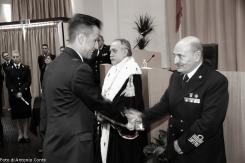 Laurea 2012 n Scienza e Gestione Attività Marittime dell'Università di Bari presso Mariscuola Taranto (128 di 276)