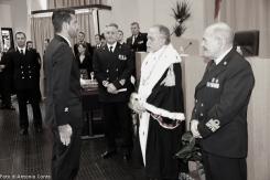 Laurea 2012 n Scienza e Gestione Attività Marittime dell'Università di Bari presso Mariscuola Taranto (130 di 276)