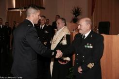 Laurea 2012 n Scienza e Gestione Attività Marittime dell'Università di Bari presso Mariscuola Taranto (138 di 276)
