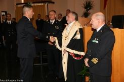 Laurea 2012 n Scienza e Gestione Attività Marittime dell'Università di Bari presso Mariscuola Taranto (139 di 276)