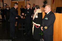 Laurea 2012 n Scienza e Gestione Attività Marittime dell'Università di Bari presso Mariscuola Taranto (140 di 276)