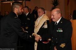 Laurea 2012 n Scienza e Gestione Attività Marittime dell'Università di Bari presso Mariscuola Taranto (141 di 276)