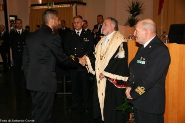 Laurea 2012 n Scienza e Gestione Attività Marittime dell'Università di Bari presso Mariscuola Taranto (142 di 276)