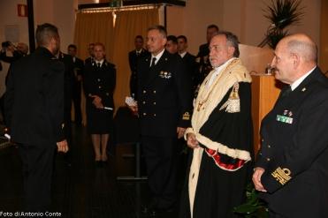Laurea 2012 n Scienza e Gestione Attività Marittime dell'Università di Bari presso Mariscuola Taranto (143 di 276)