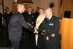 Laurea 2012 n Scienza e Gestione Attività Marittime dell'Università di Bari presso Mariscuola Taranto (144 di 276)