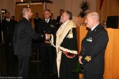 Laurea 2012 n Scienza e Gestione Attività Marittime dell'Università di Bari presso Mariscuola Taranto (145 di 276)